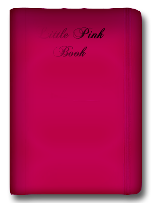 pinkbook_r